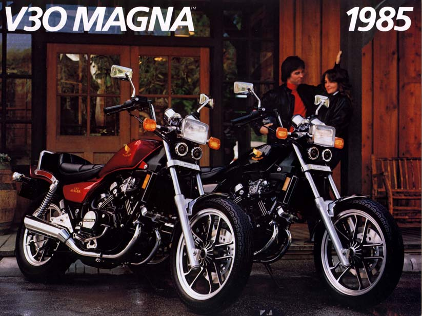 Default besides Gsx 750 16v 1 hand 1983 together with Brochures in addition Honda Vf750 Gallery together with Vf750f 04. on honda vf 750