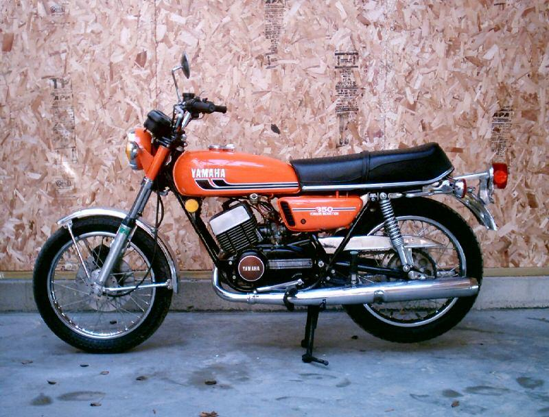 index of images 0 0d 1975 yamaha rd350 orange 2412 0 jpg
