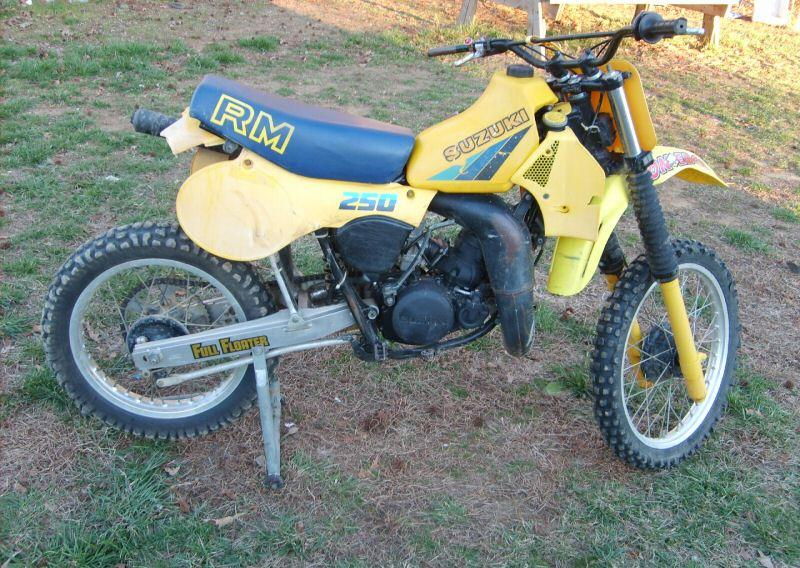 Xr650r Painless Wiring Harness further A 2000 Honda Cbr 600 F4 Wiring Diagram furthermore Honda Cbr Wiring Diagram also Wiring Diagram 2003 Honda Cbr 600 additionally Cbr 600 Engine Diagram. on honda cbr1000f wiring diagrams