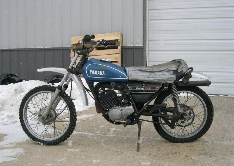 1972 yamaha dt 250 wiring diagram with 1973 Yamaha 175 Enduro Wiring Diagram on 1972 Kawasaki 175 F7 Wiring Diagram also 2006 Hino 268 Wiring Diagram together with slimduck additionally Xs 750 Bak En Braad 30 in addition NN8p 7487.