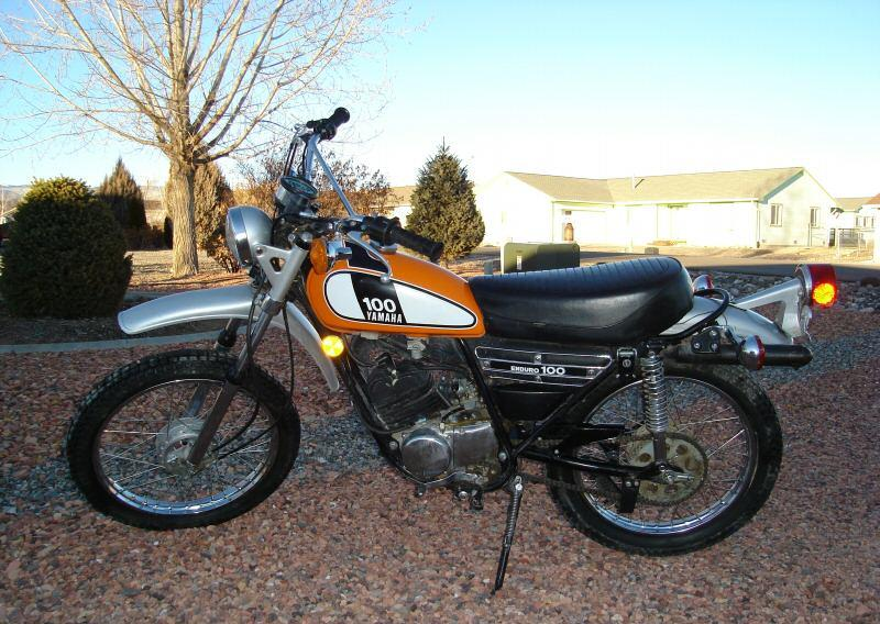 Image759 together with Image359 as well Restore additionally 2016 Yamaha Yz450f 60th Anniversary Mx 4 Stroke Dirt Bike in addition Rectifiers3p. on yamaha tx750