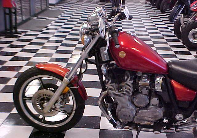 Xj700 Yamaha Maxim Wiring Diagram. Xs400 Maxim, Xj750 Maxim ... on