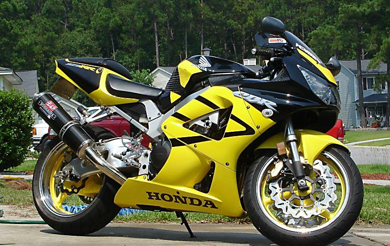 Diagram Additionally Honda 90 Wiring Diagram Furthermore Honda Cbr