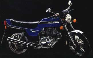 Honda Cb400n2.jpg