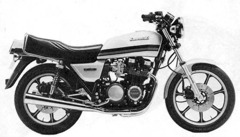Kawasaki Rouser 135 Repair Manual