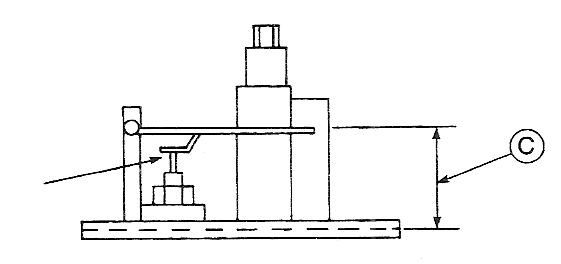pc800 wiring diagram get free image about wiring diagram