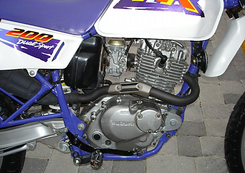 49cc Moped Engine Diagram furthermore Audi Quattro Wiring Diagram And Electrical Schematic 2004 moreover Technical Info likewise Auto Wiring Harness Repair further 2007 Honda Gl1800 Wiring Diagram. on honda metropolitan engine diagram