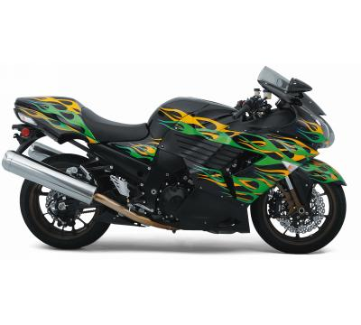 File:ZX1400-with-Green-and-yellow-accessory-paintjob.jpg