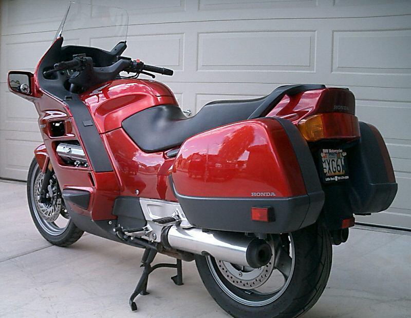 Honda magna moreover 280988820963 besides Honda vf750c 2092 as well Honda Magna 750 besides Motorcycle For List 11035 0. on 1995 vf750c honda