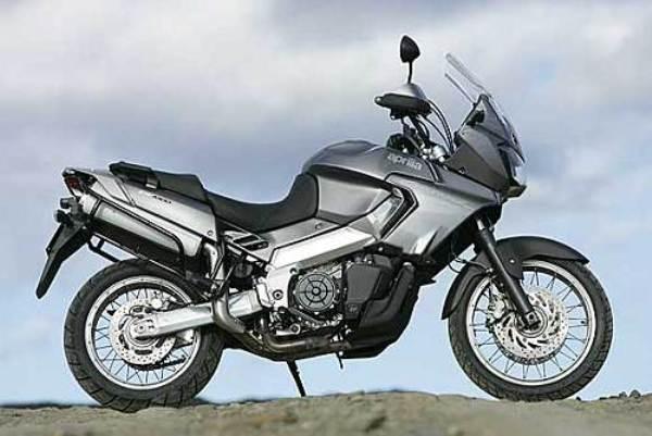 fe2b62b624f Aprilia ETV1000: review, history, specs - CycleChaos
