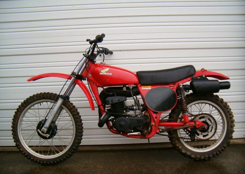 cycle news 2013 450 shootout - Moto-Related - Motocross