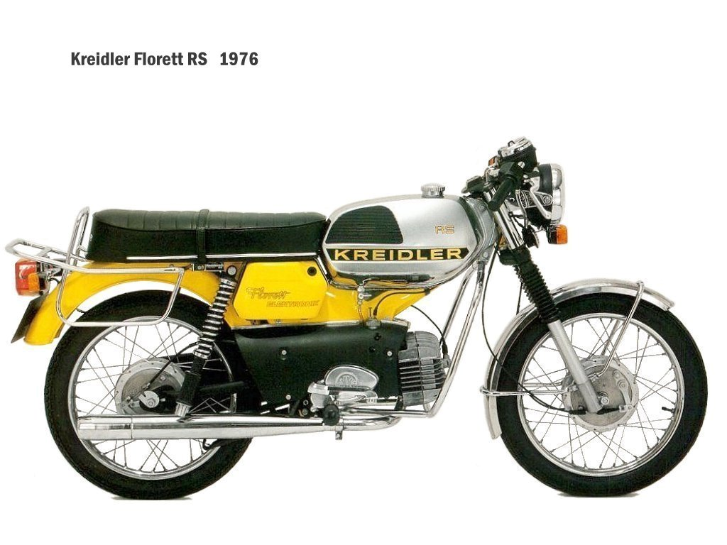 1976-Kreidler-Florett-RS.
