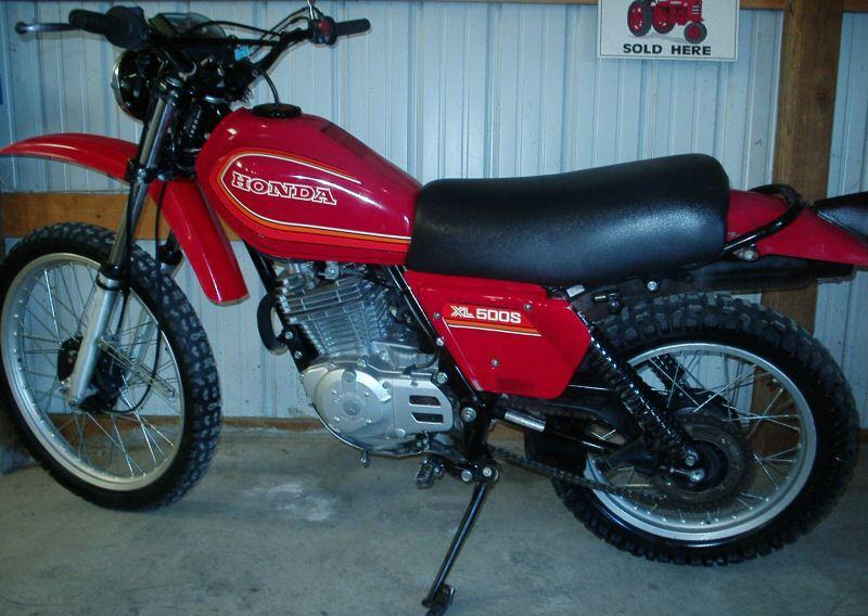 wiring diagram for 1993 honda xr650l honda xr650l cylinder