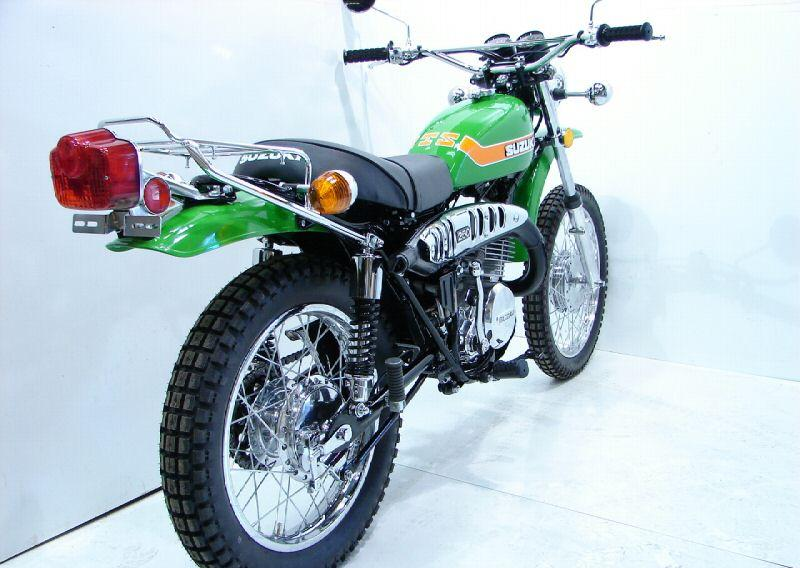 honda 100cc dirt bike engine diagram honda 150cc dirt bike