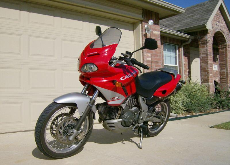 1999-Cagiva-Gran-Canyon-Red-263-2.jpg