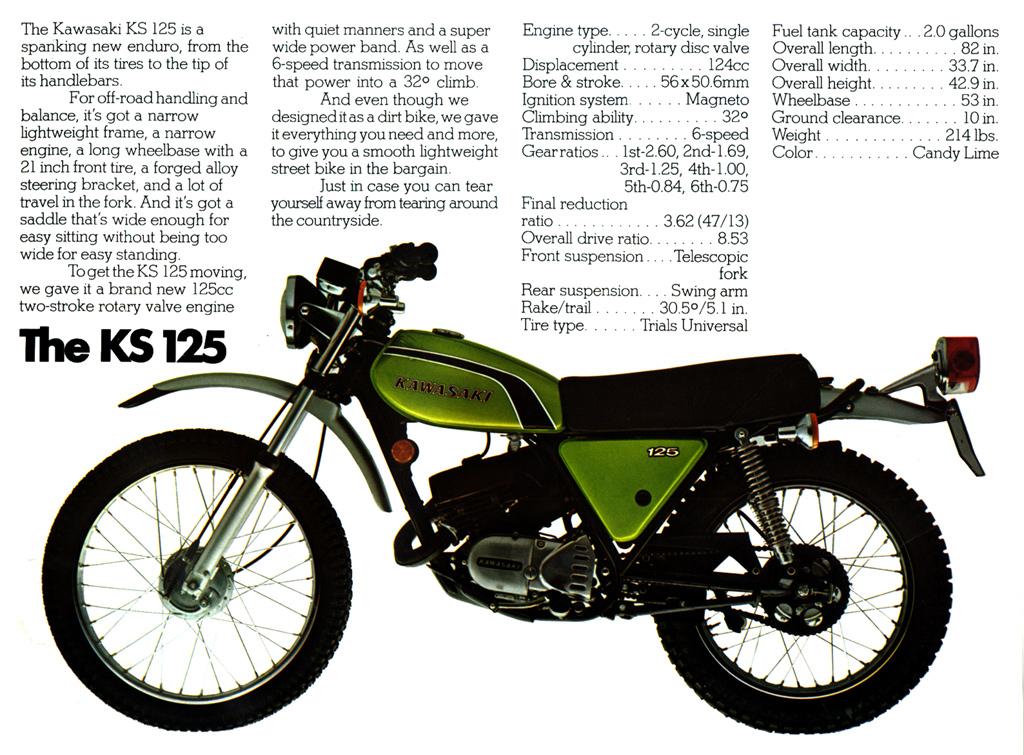 Kaw-ks125-bro