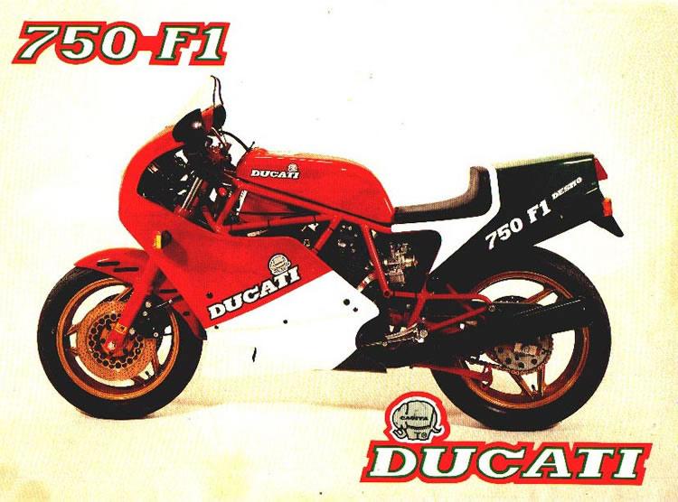 Ducati_f1