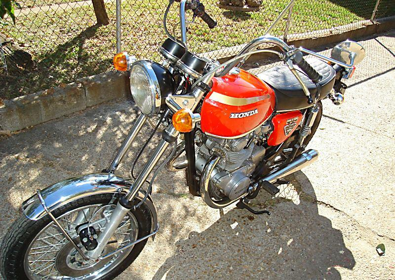 honda 450 twin manual and 500 twin service manual 1965. Black Bedroom Furniture Sets. Home Design Ideas