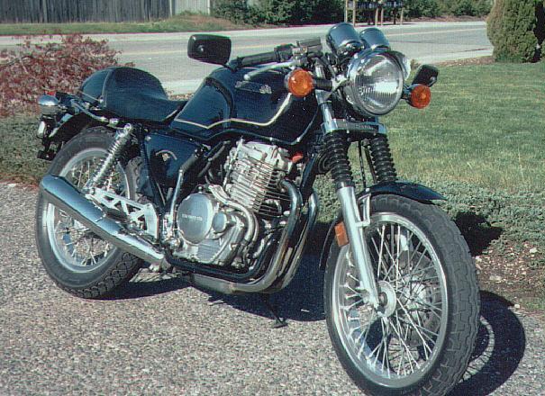 1989-Honda-GB500-123.jpg