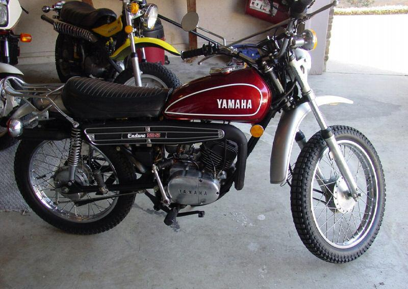 64 furthermore Yamaha 1975 FS1 2 likewise Gallery detail in addition Photostream in addition Products. on yamaha tx750