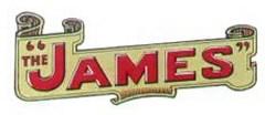 James logo.jpg
