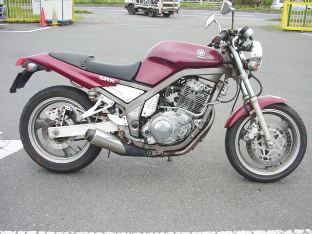 SRX 400 1990.jpg