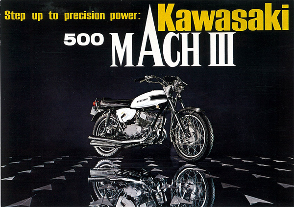 Mach_3_1969