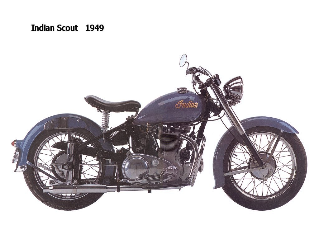Index Of Images A Ab 1949 Indian Scout Wiring Diagram