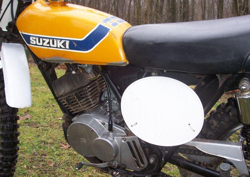 1974 Suzuki TS185 Yellow 5902 1 index of images a ab,1974 Suzuki Ts 185 Wiring Diagram
