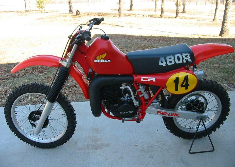 New jersey honda motorcycle dealers honda motorcycle for Honda dealer nj