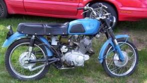 1967 Honda CB160 2.jpg
