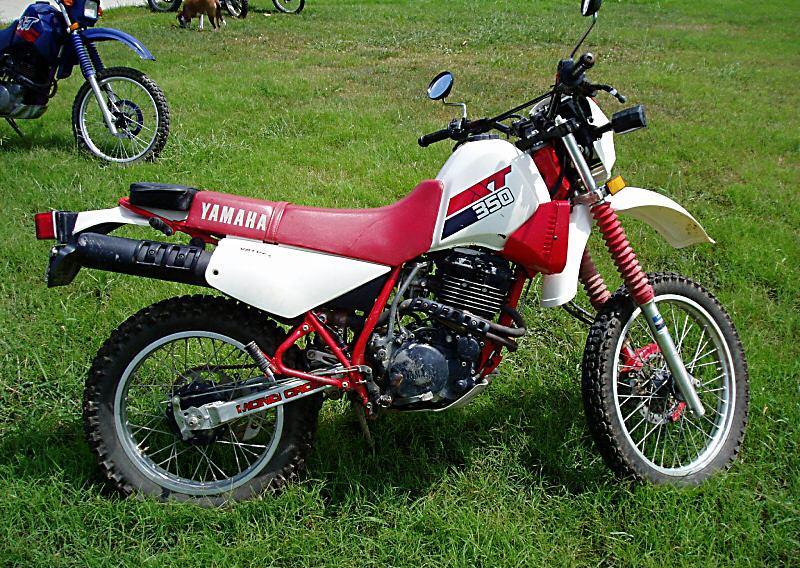 83 Yamaha Xt Related Keywords & Suggestions - 83 Yamaha Xt ... on 350 oil diagram, 350 ignition diagram, 350 plug diagram, 350 starter diagram, 350 bracket diagram, 350 transmission diagram, 350 engine diagram, 350 distributor diagram,