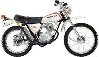 1974_honda_Sl125