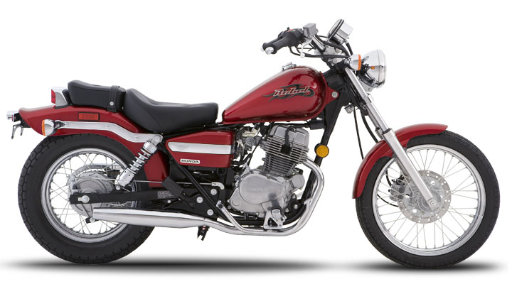 2007 Honda Rebel CMX250.jpg