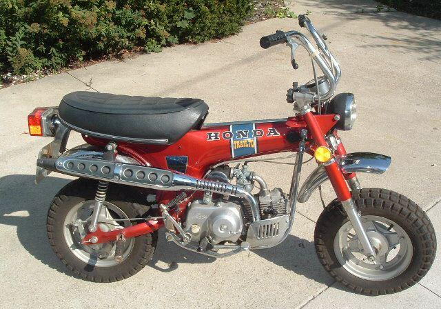 1971-honda-ct70-red-1379-0.jpg