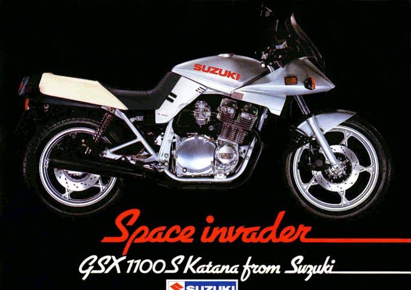 Suzuki-GSX1100S-Brochure.jpg