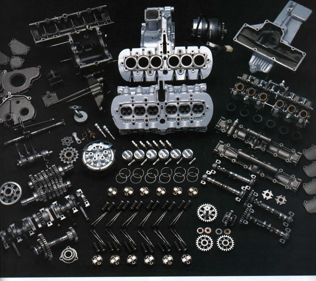 File:1966-Honda-RC166-engine-in-pieces.jpg