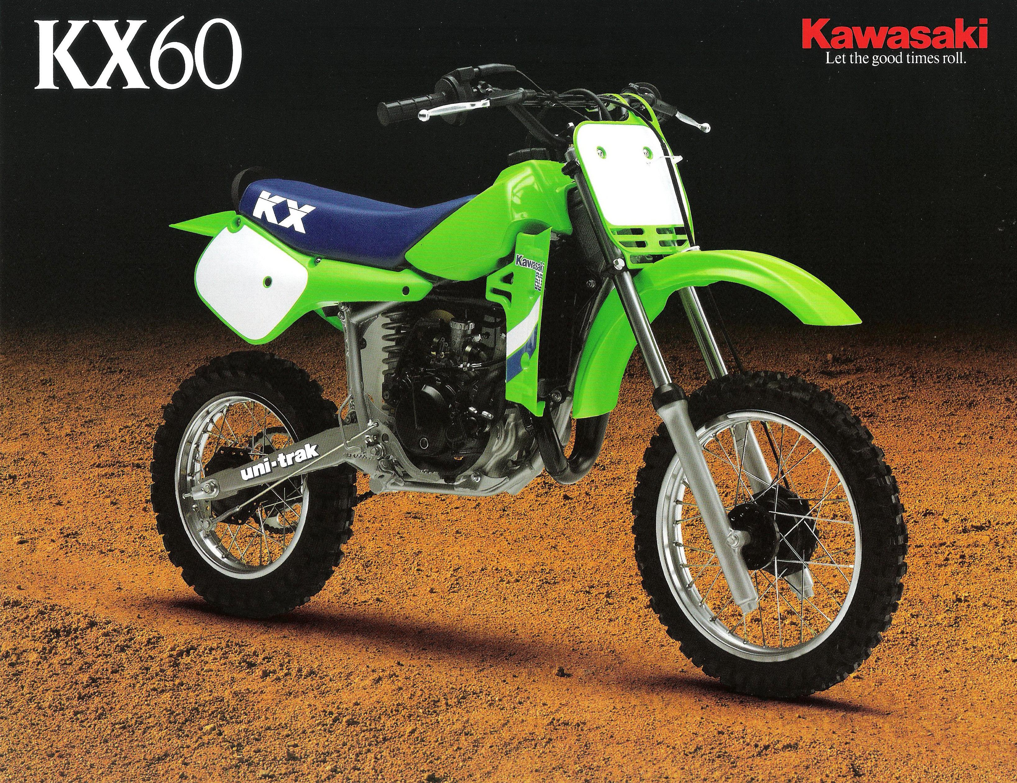 Cc Kawasaki Ga