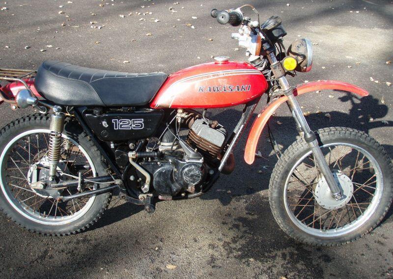 old bikes revisited - suzuki volusia forums : intruder volusia and