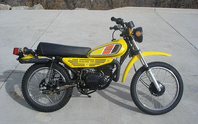 Vtx 1800 moreover Honda XL 125 R 1985 likewise 3088311114 likewise Watch furthermore Text 19 125881. on 2003 honda vtx 1800