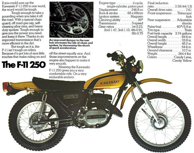 800px-Kaw-f11-bro Kawasaki Ks Wiring Diagram on