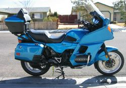 1994-BMW-K1100LT-Blue-2479-0.jpg