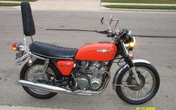 1976-Honda-CB550F-Orange-1266-0.jpg