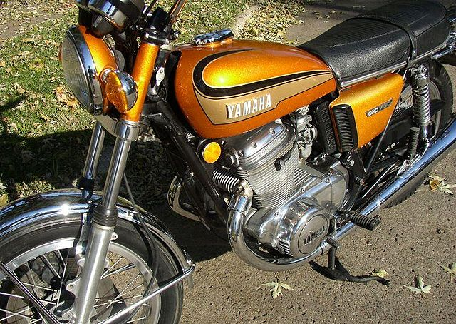 Index of images thumb 0 09 1973 yamaha tx750 gold 9785 for Yamaha 221 vs 222
