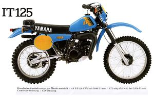 1981 Yamaha IT125.jpg