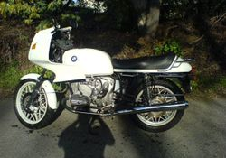 1978-BMW-R100RS-White-6459-0.jpg