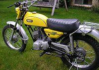 1970-Yamaha-AT1B-Yellow-774-0.jpg