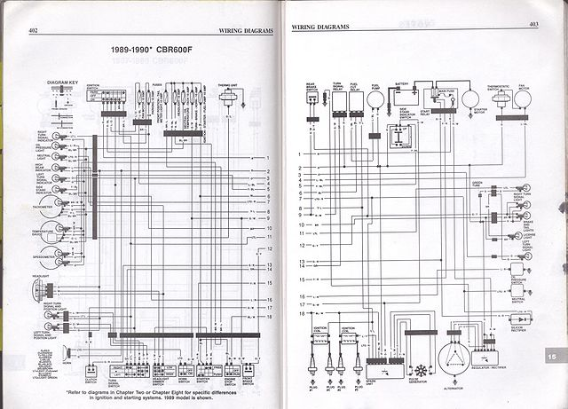 640px 1989 1990 Honda CBR600F Wiring Diagrams honda cbr600f wiring diagram data wiring diagram blog