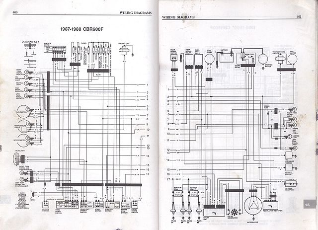 2006 honda odyssey wiring diagram index of /images/thumb/0/0e/1987-1988-honda-cbr600f-wiring ... honda cbr1000f wiring diagram #13