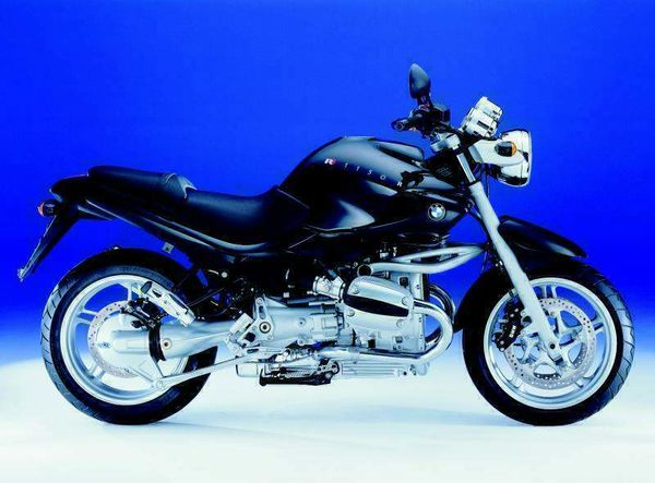 Peachy Bmw R1150R Review History Specs Cyclechaos Theyellowbook Wood Chair Design Ideas Theyellowbookinfo